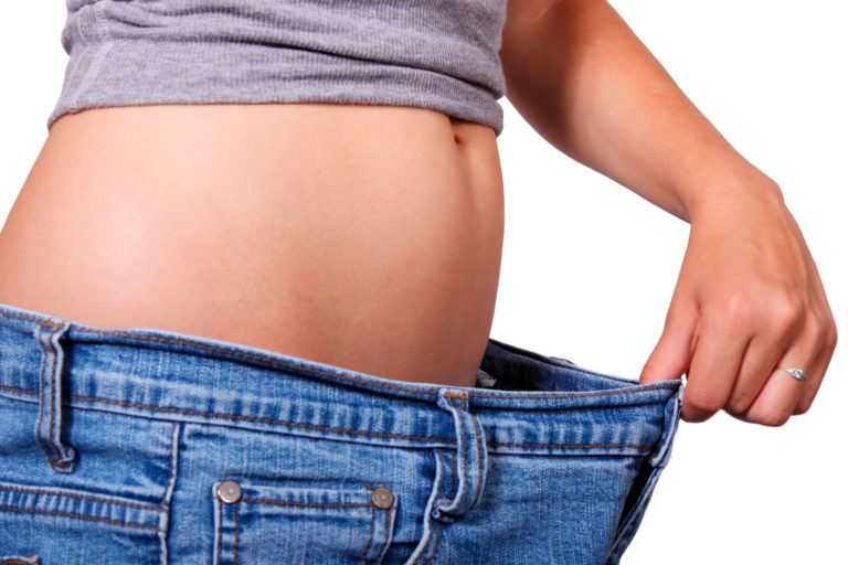 Hard to lose weight after tummy tuck picture 8